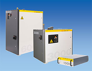FANUC FIBER LASER FF500i-MODEL A /FF1000i-MODEL A /FF2000i-MODEL A / FF3000i-MODEL A / FF4000i-MODEL A / FF5000i-MODEL A / FF6000i-MODEL A